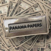 Panama Papers afbeelding