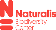 Logo van Naturalis Biodiversity Center